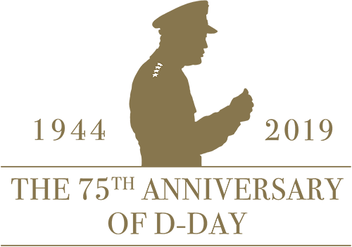 75th Anniversary of D-Day Performance in Normandy, France ...